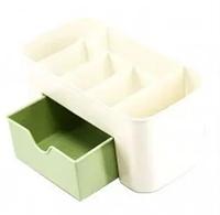 Органайзер для косметики (ящик), фото 1