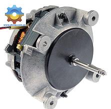 Электродвигатель MOT30002 для пароконвектомата Piron