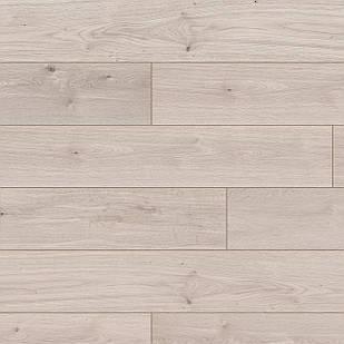 Виниловое покрытие Ceramin Rigid Floor Posnania 55049 водостойкий 32 класс  3.6 мм с фаской