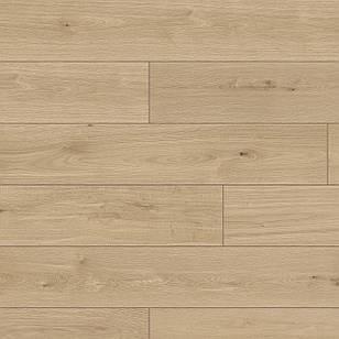 Виниловое покрытие Ceramin Rigid Floor Resovia 55050 водостойкий 32 класс  3.6 мм с фаской