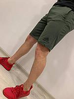 Спортивные мужские шорты Adidas Pond, фото 1
