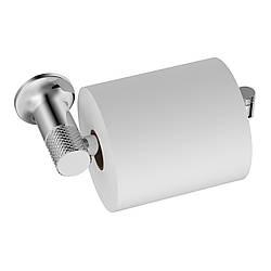BRENTA держатель для туалетной бумаги, хром
