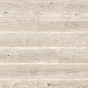 Виниловое покрытие Ceramin Rigid Floor Varsovia 55051 водостойкий 32 класс  3.6 мм с фаской