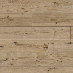 Виниловое покрытие Ceramin Rigid Floor Vratislavia 55052 водостойкий 32 класс  3.6 мм с фаской