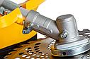 Триммер бензиновый Mächtz MGB-2715, фото 7
