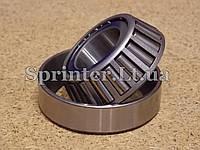 Подшипник хвостовика (малый) Sprinter (30.16x68.3x22.2), фото 1