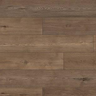 Виниловое покрытие Ceramin Rigid Floor Gedanum 55053 водостойкий 32 класс  3.6 мм с фаской