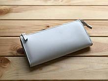 Чоловічий шкіряний гаманець Cody (Ручна робота)