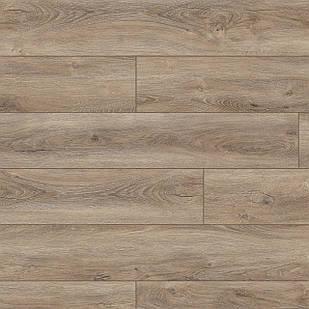 Виниловое покрытие Ceramin Rigid Floor Sedinum 55054 водостойкий 32 класс  3.6 мм с фаской
