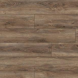 Виниловое покрытие Ceramin Rigid Floor Calisia 55055 водостойкий 32 класс  3.6 мм с фаской