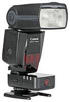 Yongnuo YN-622C Canon E-TTL