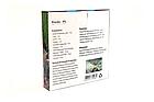 ОПТ Система туманообразования для теплиц и летних веранд Patio Mistcooling Kit охлаждение, фото 5