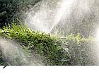 ОПТ Система туманоутворення для теплиць і літніх веранд Patio Mistcooling Kit охолодження, фото 8