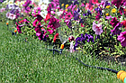 ОПТ Система туманоутворення для теплиць і літніх веранд Patio Mistcooling Kit охолодження, фото 7