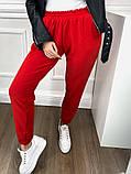 Спортивные штаны, фото 3