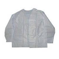 Куртка для прессотерапии, 1шт