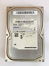 Жесткий диск Samsung 320GB 7200rpm 8MB (HD320KJ) SATA-II б.у.