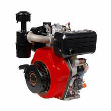 Двигун дизельний 12л.с. Vitals DM 12.0 sne