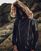 Пальто мужское Турция