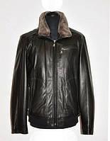 Пошив куртки, фото 1