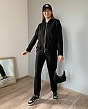 Спортивний жіночий костюм, фото 2