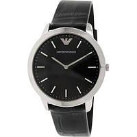Мужские часы Emporio Armani AR1741