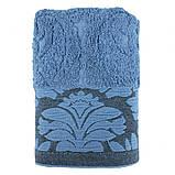 Кухонное полотенце хлопковое 35х70см, фото 3