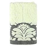 Кухонное полотенце хлопковое 35х70см, фото 6