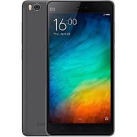 Xiaomi Mi4c 16GB Black 3мес, фото 1