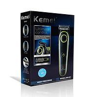 Беспроводной триммер Kemei KM-691