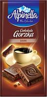 https://images.ua.prom.st/308551640_w200_h200_czekolada_gorzka_67025_big.jpg