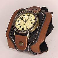 Часы W-31