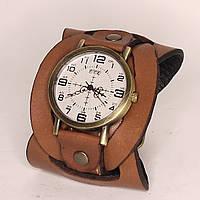 Часы W-33