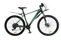 Велосипед Cronus Dynamic 520 27.5