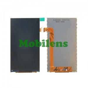 Ergo A500, HomTom HT3, HT3 Pro Дисплей (экран), фото 2