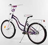 Велосипед Corso Т 09310 20 дюймів, фото 2
