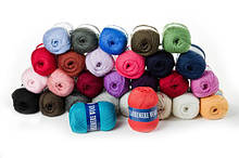 Cashemere Wool