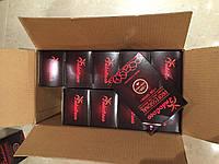 IndoCoco Кокосовый уголь для кальяна 10 кг в фирменной коробке