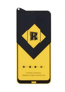 Захисне скло R Yellow для XIAOMI Redmi 8A