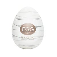 Мастурбатор чоловічий яйце Tenga Egg
