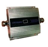 InCell GA 1800. Усиление мобильной связи. Ретранслятор GSM