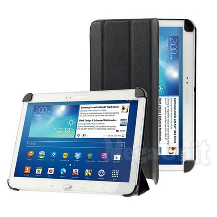 "Belk Чехол-обложка для Samsung Galaxy Tab 3 10.1"" (p5200)"