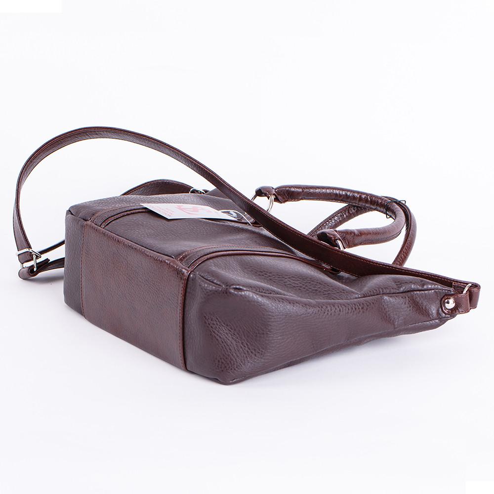 3ef11863ebe6 Огромный выбор сумок нашего магазина позволит Вам выбрать именно то, что  придется Вам по душе. Удачных покупок!!!