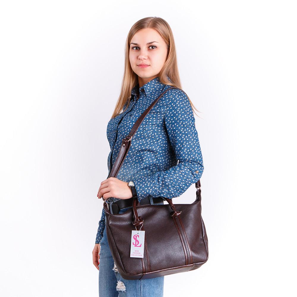 46f0c1c9721d Вас определенно поразит качество пошива швов, износостойкость материала и  долговечность фурнитуры. Огромный выбор сумок нашего магазина ...