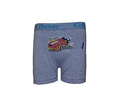 Детские боксери Sedef kids 1089
