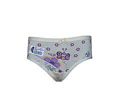 Детские плавки Sedef kids 3091