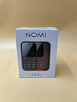 Мобильный телефон Nomi i144c Б/У