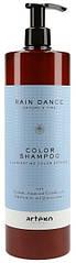 Шампунь для объема волос Artego Rain Dance 1 л
