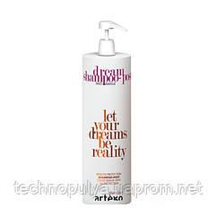 Шампунь Artego Dream Pre Anti-Damage очищающий 1 л