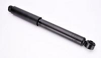 Амортизатор задний газомасляный KYB Mitsubishi Pajero Sport (98-08) 344295